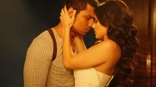 Yeh Kasoor - Official Video Song - Jism 2