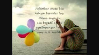 Download lagu Melly Goeslaw Bimbang Mp3