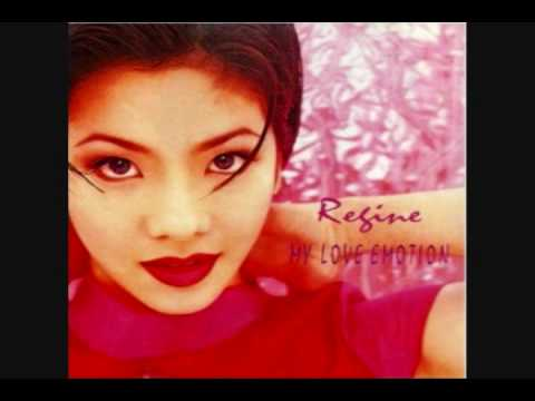 Regine Velasquez - Send Me Someone To Love lyrics