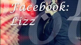 Video Lizz - On & Ona