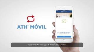 YouTube - Conoce lo nuevo de Mi Banco Móvil App