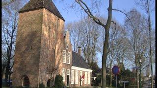 Expositie laatste Friese torenkasteel