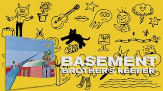 Basement: Brother's Keeper (Official Audio)