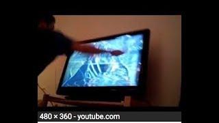 Vikings vs. Saints Best Fan Reactions Compilation - Stefon Diggs Touchdown