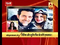 Hrithik Roshan and Sussanne Khan to get back together again, his close friend confirms the - Video
