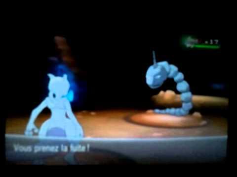 Comment avoir ptera pokemon x la r ponse est sur - Ptera pokemon y ...