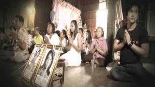 Khon Aod Pee 14 May 2014 - Thai Drama
