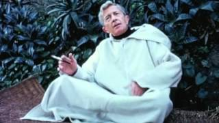 Paul Bowles describes a Moroccan trance dance of self mutilation that he witnessed in Chouen, Morocco. This comes from a ...