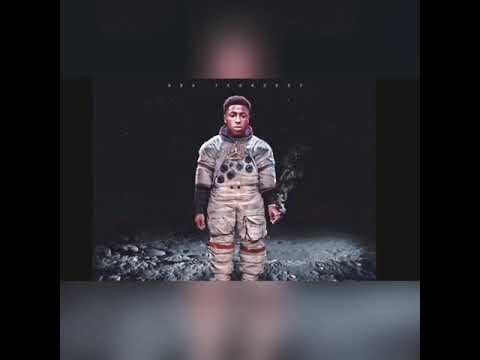NBA youngboy All My Life ft Kevin gates