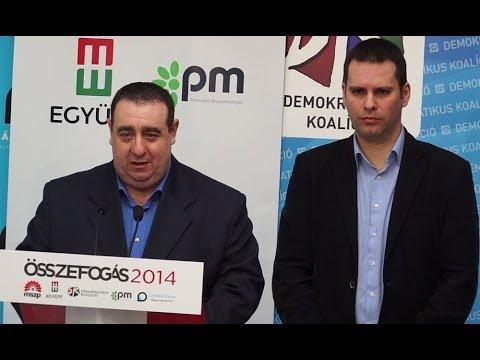 Fideszes blöff: kivezetik, amit bevezettek