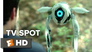 Nonton Max Steel Tv Spot   Skills  2016    Ben Winchell Movie Film Subtitle Indonesia Streaming Movie Download