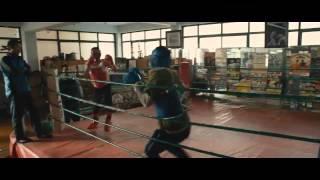 Nonton Korean Movie                          Punch  2011                       Trailer Film Subtitle Indonesia Streaming Movie Download