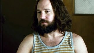 Nonton Our Idiot Brother   Trailer Deutsch German  Hd  Film Subtitle Indonesia Streaming Movie Download