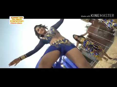 New bhojpuri sex song || new hot sexy video || new hot sexy video