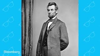 Doris Kearns Goodwin on the Toughest Decisions Lincoln Made