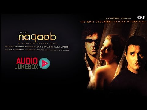 Video Naqaab Audio Songs Jukebox | Bobby Deol, Akshaye Khanna, Urvashi Sharma, Pritam download in MP3, 3GP, MP4, WEBM, AVI, FLV January 2017