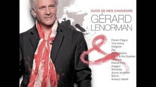 Gérard Lenormand avec Chico & the gypsies   Si Fuera Presidente