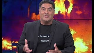 """Everything for everyone!"" - Cenk ""I'm a liberal"" Uygur. Social MediaMinds: https://www.minds.com/Sargon_of_AkkadFacebook: https://www.facebook.com/sargonofakkad100/Twitter: https://twitter.com/Sargon_of_AkkadReddit: https://www.reddit.com/r/SargonofAkkad/Credits and SourcesIntro animation: Undoomed https://www.youtube.com/channel/UCTrecbx23AAYdmFHDkci0aQOutro Music: https://www.youtube.com/watch?v=etDon1LH1vAhttps://www.youtube.com/watch?v=HuwyCHVWeQEhttp://www.dw.com/en/why-german-police-officers-rarely-reach-for-their-guns/a-17884779https://twitter.com/OnlineMagazin/status/883986122598166529https://www.theverge.com/2016/7/13/12170590/facebook-hate-speech-germany-police-raidhttps://www.theguardian.com/world/2017/jul/10/g20-violence-prompts-calls-for-new-curbs-on-anti-capitalist-militants"