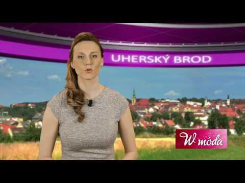 TVS: Uherský Brod 27. 1. 2017