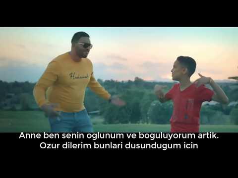 Balti-Ya lili feat. Hamouda (Herkesin Aradıgı O Arapça Müzik) (видео)