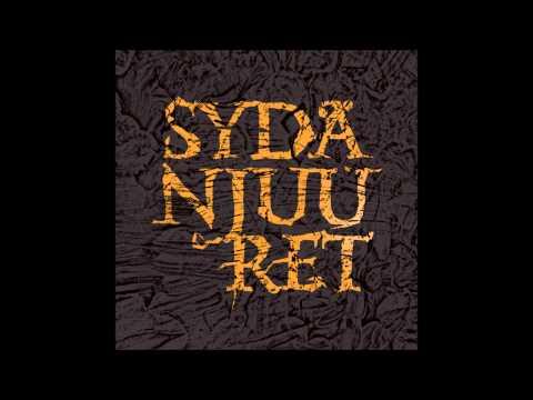 Mokoma - Rautaa Rinnoista online metal music video by MOKOMA