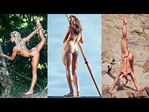 znamenitosti-golie-kurezi