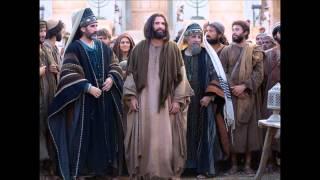 Is Bill O Reilly S Book   Movie Killing Jesus Kosher   John Ankerberg Show