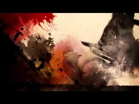 Human Target -Staffel 2 Intro