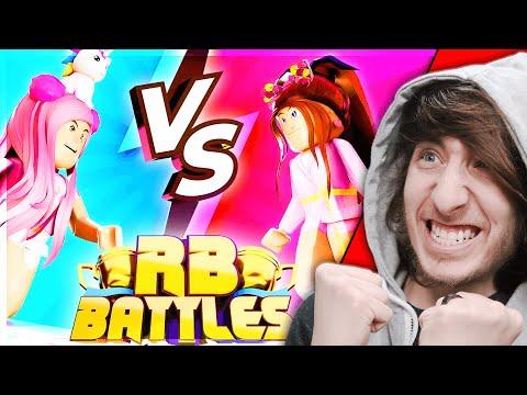 ALL RB BATTLES SWORDS FOUND.. FINDING THE SHRINE! | MEGANPLAYS VS KEISYO | 🔴 Roblox RB Battles LIVE