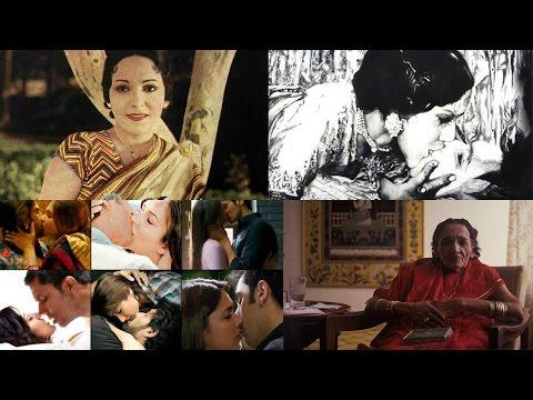 भारतीय सिनेमा के रूपहर्ले पर्दे का सबसे पहला चुम्बन किसने और कब किया