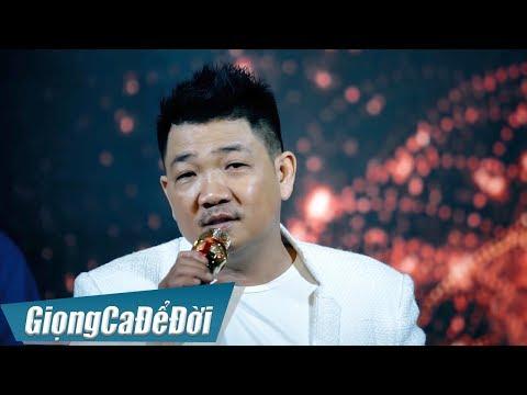 Huế Xưa - Tài Nguyễn | GIỌNG CA ĐỂ ĐỜI - Thời lượng: 5 phút và 9 giây.