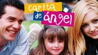 Nonton Carita De Angel   Musica Telenovela Ni  Os 08 Film Subtitle Indonesia Streaming Movie Download