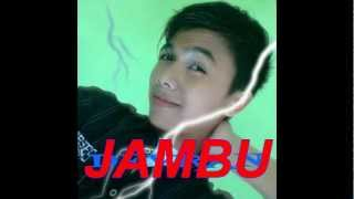 JAMBU MATTA BAND MP3