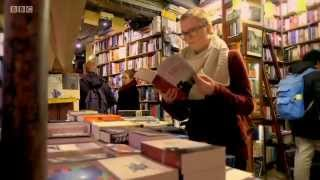 Video Amazon's Retail Revolution Business Boomers   BBC Full documentary 2014 MP3, 3GP, MP4, WEBM, AVI, FLV Juli 2018