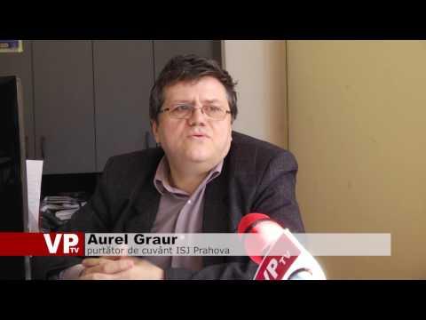 """Concursul """"Tinerii dezbat"""" devine olimpiadă"""
