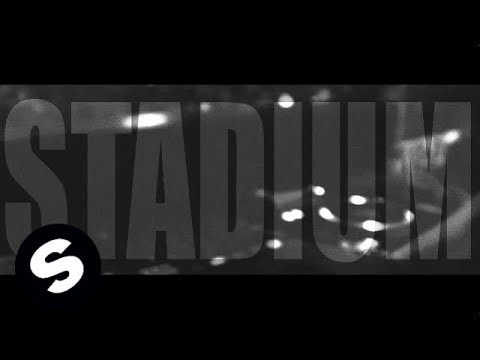 DIMARO & D-Stroyer – Stadium