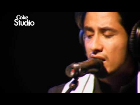 Ali Zafar - Dastaan-E-Ishq