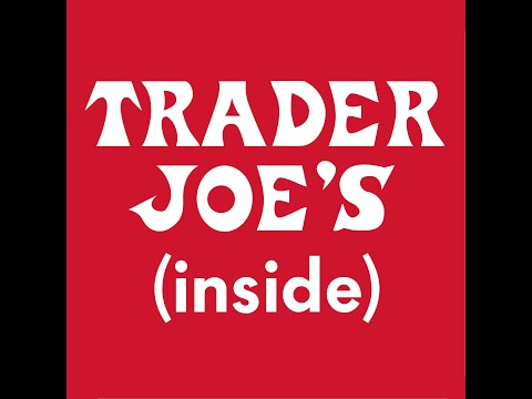Inside Trader Joe's Podcast - Episode 20 Cheese, Cheese & More Cheese