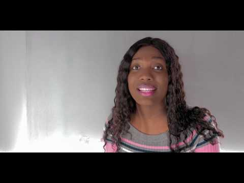 Question & Reponse (En Creole)