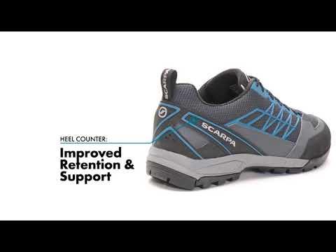 SCARPA Epic Lite Hiking Shoes