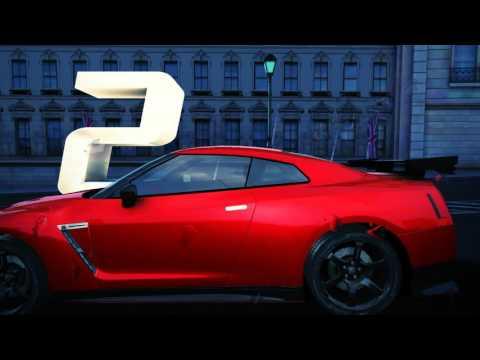 Thumbnail for video 6UmTtaN4H-s