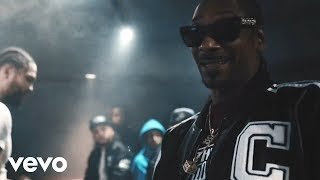 The Game, Snoop Dogg, Ice Cube - City of Gods