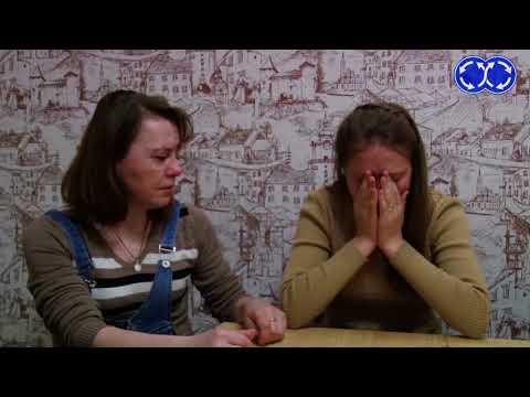 Обращение к Бастрыкину семьи Мерцаны Суховой
