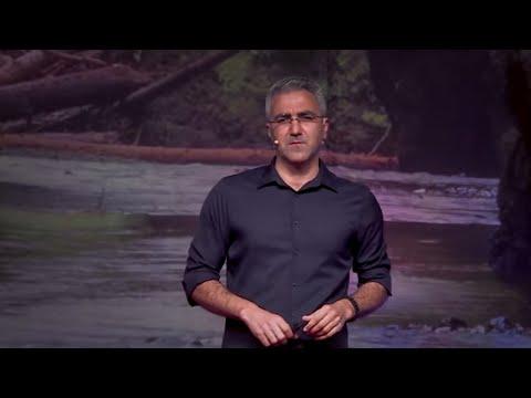 Başarı(sızlık) Yazılımımız Nasıl Çalışıyor? – Mümin Sekman
