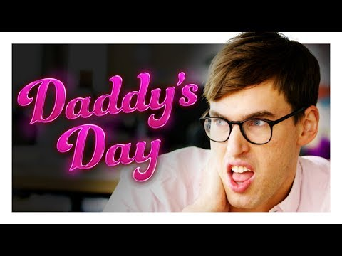 Video Sex Daddies Celebrate Father's Day download in MP3, 3GP, MP4, WEBM, AVI, FLV January 2017