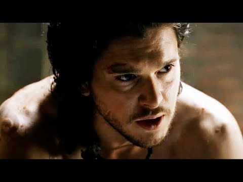Pompeii Trailer #2 2014 Movie - Official [HD] thumbnail