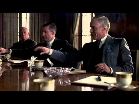 Boardwalk Empire 5.02 (Clip)