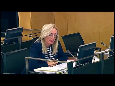 Los tribunales de oposición deben hacer efectiva la igualdad para las mujeres embarazadas