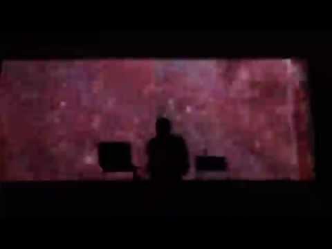 AYBEE & Pedro Maia-Live Cinema- Vol.1 (live set)