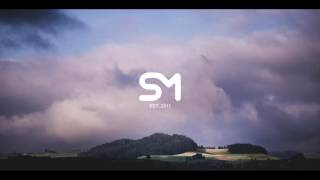 Download Lagu oshi - fly Mp3